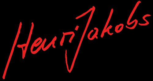 Henri Jakobs